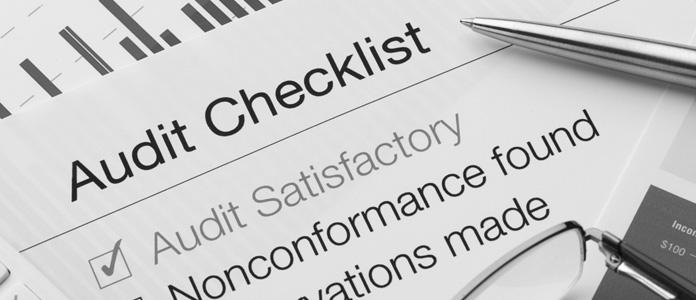 certification audit, Certfication Audit for ISO 17025, India UAE